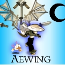 Aewing