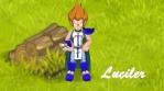 Luciler