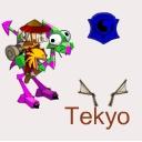 Tekyo