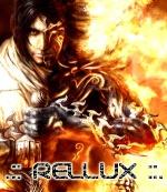 Rellux