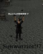 Simwarrior97
