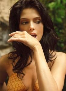 Miranda Fassett