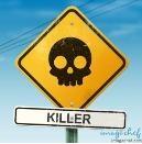 The Killers (KillerD)