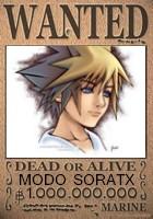Soratx