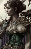 Llyllia