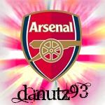 danutz93