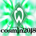 cosmin2018