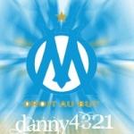 danny4321