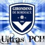 Ultras_PCH