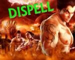 Dispell