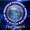 kev owls