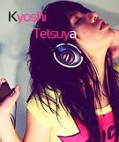Kyoshi Tetsuya