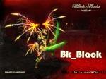 Bk_Black