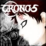 Crono5