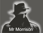Mr Morrison