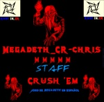 Megadeth_CR-chris