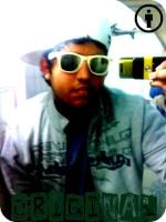 Raizo King