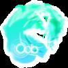 Cobthecobbler