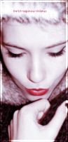 Petit-lapinou-frileux ♥