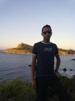 Aymoun.C.M.C.N.F