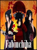 Fabiuchiha