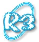 RAMON RODRIGUEZ RIVERA