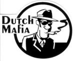 Dutch Mafia
