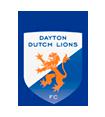 DaytonLion