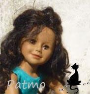 Patmo
