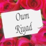 Oum Riyad