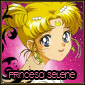 PrincesaSelene