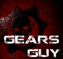 Gearsguy405