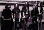 Celtic1981