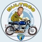 El de la Bultaco