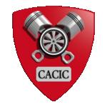 CLUB CLASICOS ISLA
