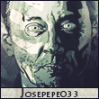 Josepepe033