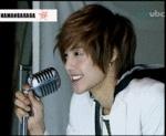 Song Hyo Jae