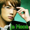 je moon