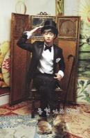 brend_jooong_min