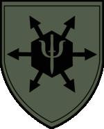 jeepman2010