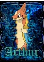 ArthurMaker