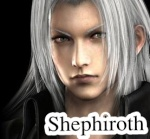 Shephiroth