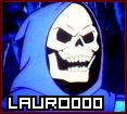 lauro000