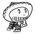 Sr. Nublado