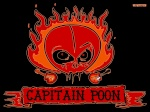 capitain poon
