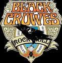Black Cuervo