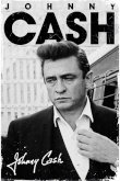 j. cash