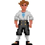 Guy Threepwood
