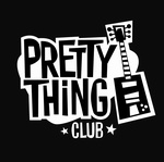 pretty thing club