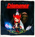 diamones